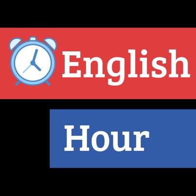 English Hour (İngilizce Saati)