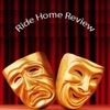 RideHomeReview artwork