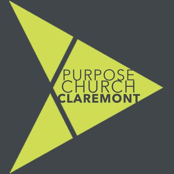 Purpose Church Claremont