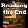 Reading the End artwork