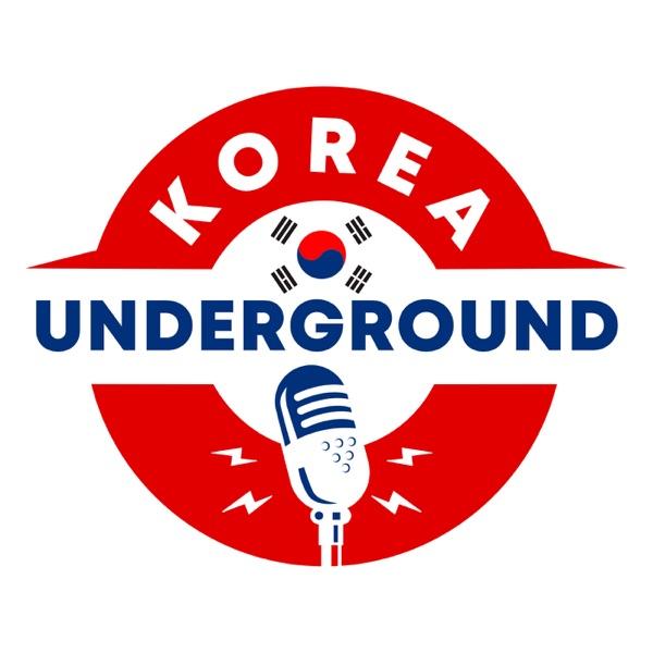 Korea Underground