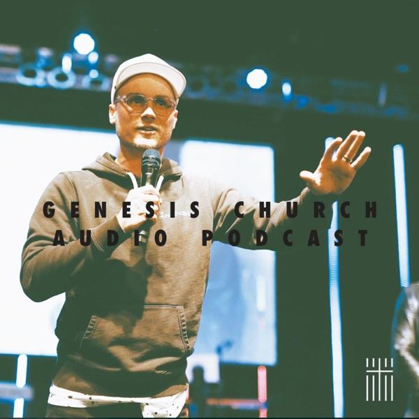 Genesis Church with Joshua Bingle