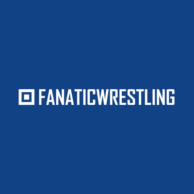Fanatic Wrestling Podcast:Fanatic Wrestling Podcast