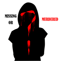 MISSING OR MURDERED podcast