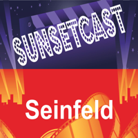 SunsetCast - Seinfeld podcast