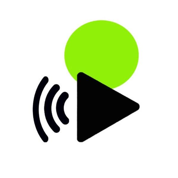 Darrers podcast - Ona Digital