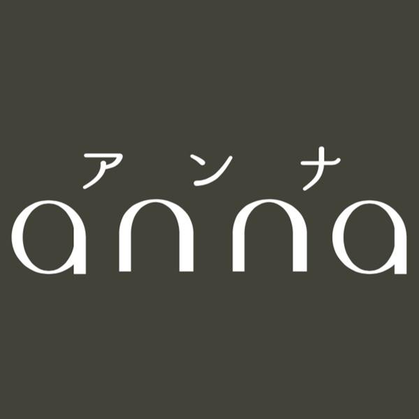 関西をもっと楽しむ「anna(アンナ)」