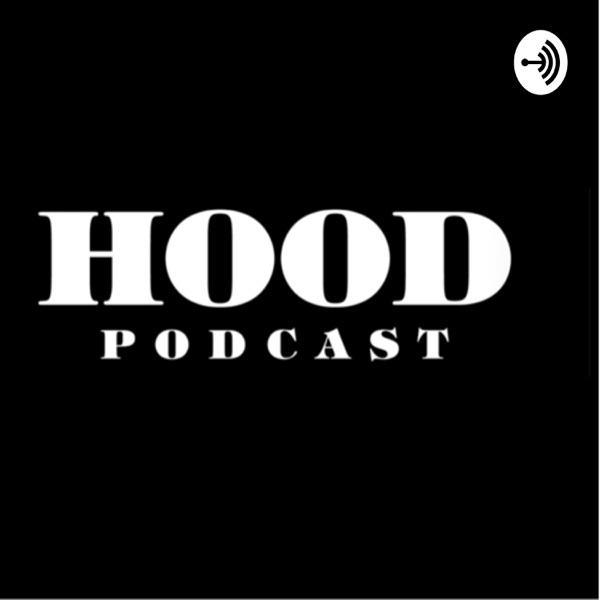 (HoodPodCast) Host @Jazz2kool