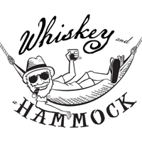 Whiskey and a Hammock podcast