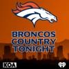 Broncos Country Tonight artwork