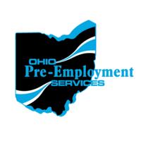 Ohio Pre-Employment Services - Drug Testing Professionals podcast