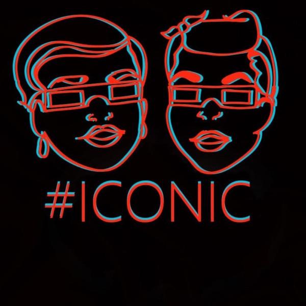 #ICONIC