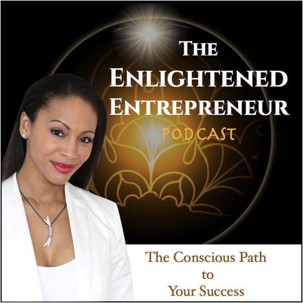 Enlightened Entrepreneur
