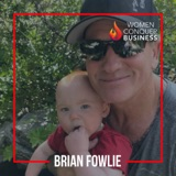 How to Release Yourself from Limitations with Brian Fowlie