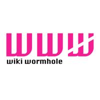 Wiki Wormhole podcast