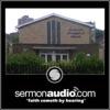 Woolwich Evangelical Church artwork
