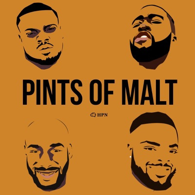 Pints of Malt:HeadStuff
