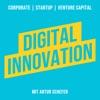 Digital-Innovation-Podcast
