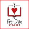 First Date Stories artwork
