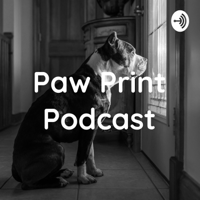 Paw Print Podcast podcast