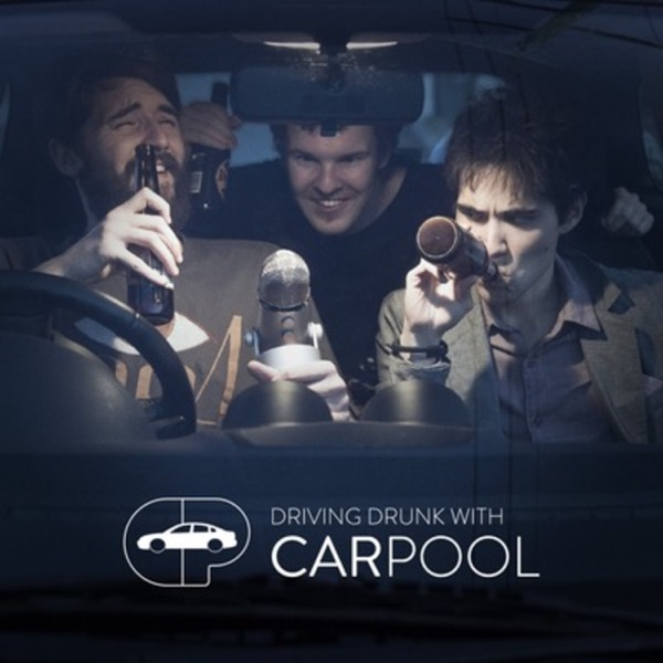 Driving Drunk with Carpool