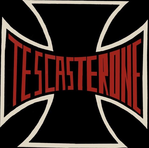 Tescasterone Podcast