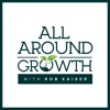 All Around Growth artwork