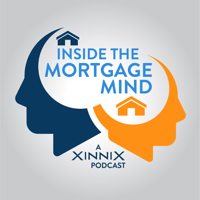 Inside the Mortgage Mind podcast