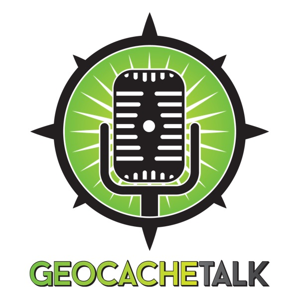 Geocache Talk - Geocaching Network