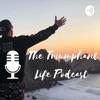 The Triumphant Life Podcast artwork