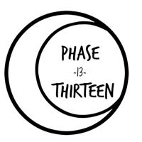 PHASE 13 podcast