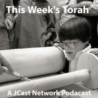 This Weeks Torah podcast