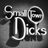 Small Town Dicks Podcast artwork
