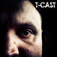 T-Cast podcast