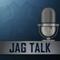 JAG Talk