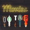 Movies On Tap artwork
