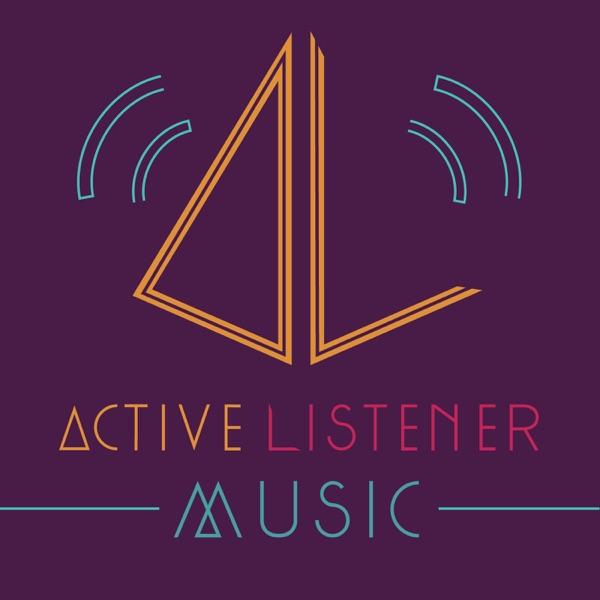 Active Listener Podcast
