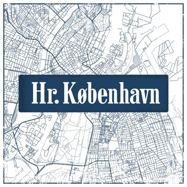 Hr. København