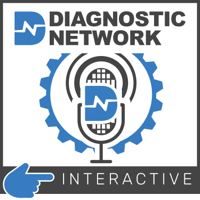 DN Interactive - DIAG.NET podcast