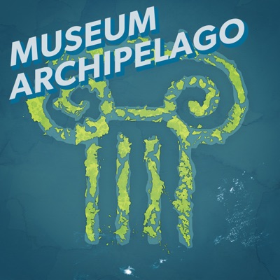 Museum Archipelago