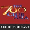 The 700 Club Asia - Audio Podcast