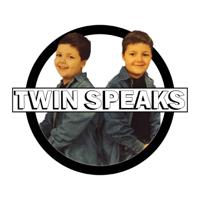 Twin Speaks podcast
