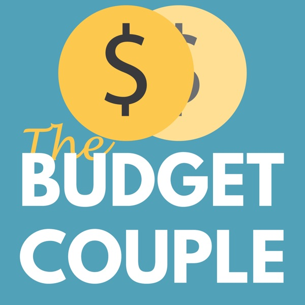 Budget Couple Podcast