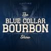 Blue Collar Bourbon artwork