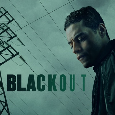 Blackout:Endeavor Audio & QCODE