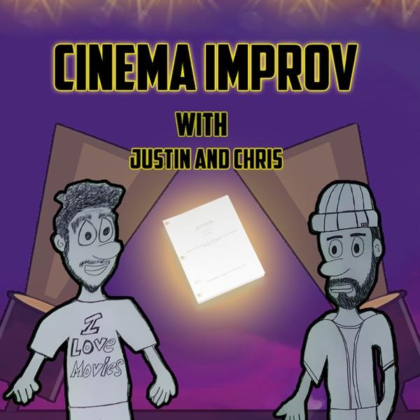 Cinema Improv
