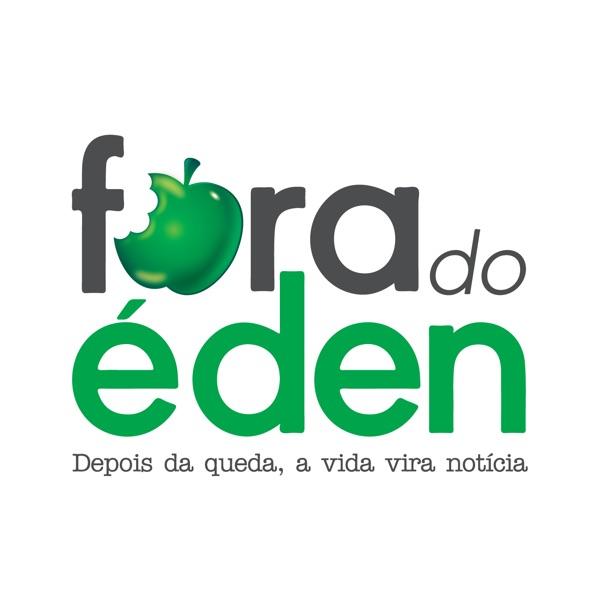 FdÉ 60½: Fim do Éden. Por enquanto.
