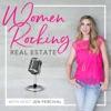 Women Rocking Real Estate Podcast artwork