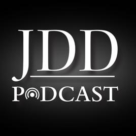 JDD Podcast on Apple Podcasts