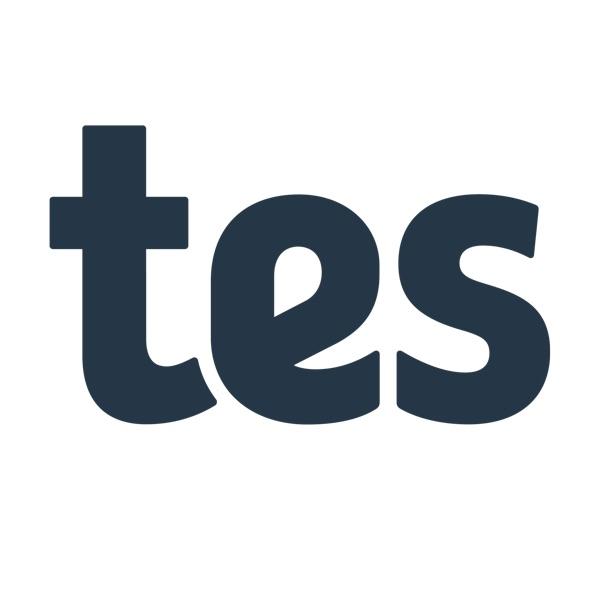 Tes News
